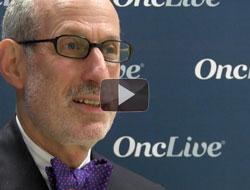 Dr. Jeffrey Weber on Ipilimumab for Melanoma