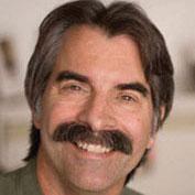 Jerald P. Radich, MD