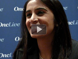 Dr. Jhaveri on T-DM1 in the Neoadjuvant Setting