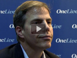 Dr. Byrd Provides an Update on Ibrutinib in CLL