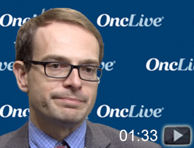 Dr. Johnson on Applications of Immunotherapy in Melanoma