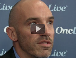 Dr. Jeffrey Jones on Idelalisib Combinations in CLL