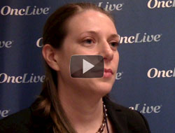 Dr. Woyach on the Role of BTK in CLL