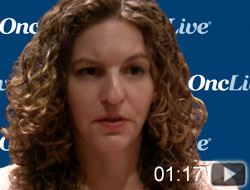 Dr. McGuire on Refinements Needed in Breast Cancer Surgery