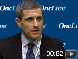Dr. Kalinsky on CNS Involvement in HER2+ Breast Cancer