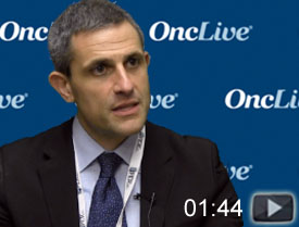 Dr. Kalinsky on Neratinib and Tucatinib in HER2+ Metastatic Breast Cancer