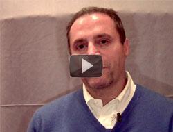 Dr. Kantarjian on the Optimal Frontline Treatment for CML