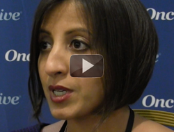 Dr. Nimmi Kapoor on Multigene Panel Testing for Hereditary Breast Cancer