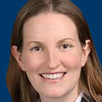 Expert Differentiates Carcinogen-Induced and Virally Associated HNSCC