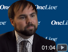 Dr. Kearns on AEs Associated With Surgery in Prostate Cancer