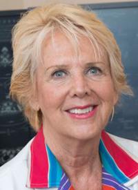 Nancy E. Kemeny, MD