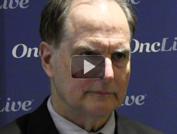 Dr. Kipps on Ibrutinib and Idelalisib For CLL