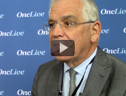 Dr. Kirkman on the Novel HER2-Specific Inhibitor ONT-380 for Breast Cancer