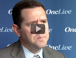 Dr. Lewis on Sequencing Strategies in Melanoma