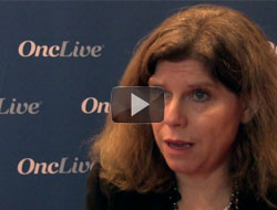 Dr. Kluger on the Challenges of Treating Melanoma