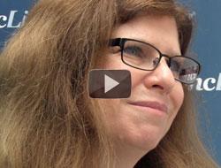 Dr. Kluger on Toxicity of Nivolumab/ Ipilimumab for Advanced Melanoma
