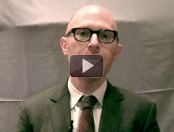 Dr. Konner on Bevacizumab in Ovarian Cancer