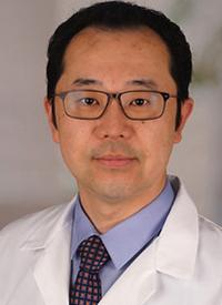 Richard C. Koya, MD, PhD
