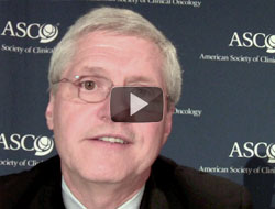 Dr. Kris on the Combination of Targeted Therapies