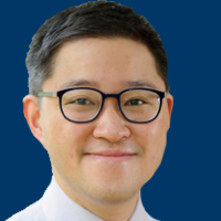 IFN-Gamma Signature Not Linked to Durvalumab/Tremelimumab Benefit in Gastric Cancer