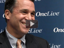 Dr. Kulke on Unanswered Questions Surrounding the Treatment of NETs
