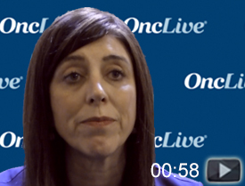 Dr. LaCasce Discusses the Future of MCL Treatment