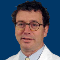 Expert Explains Work Needed for Immunotherapy/RT Approaches in NSCLC