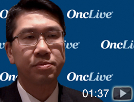 Dr. Lee on Differences Between HIPEC and PIPAC in mCRC