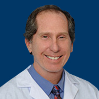 onclive.com - Expert Addresses Oncology Costs, Potential Impact of Biosimilars