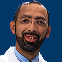 Frontline Ramucirumab Does Not Improve OS in Gastric Cancer