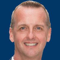 CHMP Issues Positive Opinion on Pegfilgrastim Biosimilar