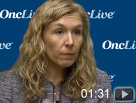Dr. Ligibel on Patient Education to Avoid Breast Cancer Recurrence