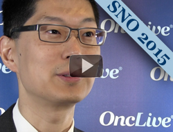 Dr. Michael Lim on Toxicities of Checkpoint Inhibitors