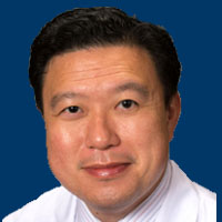 Atezolizumab Prolongs Survival in SCLC