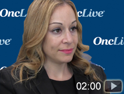 Dr. Stacy Loeb on Screening Considerations in Prostate Cancer