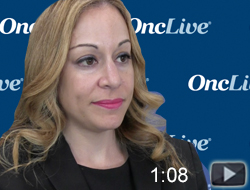 Dr. Stacy Loeb on Considerations for Screening in Prostate Cancer