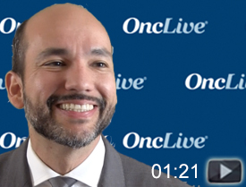 Dr. Lopes on Immunotherapy in Head and Neck Cancer