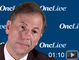 Dr. Mamounas on Neoadjuvant Chemotherapy for Breast Cancer