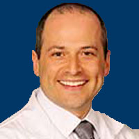 Treatment Developments Shaking Up Landscape for Nonmetastatic CRPC