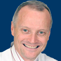 Emerging CRC Treatments Highlight Need for Biomarker Testing