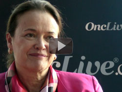 Dr. Piccart on a 4-Year Follow-Up of the NeoALTTO Trial