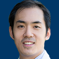 Maintenance Rituximab Post-ASCT Associated With Improved OS in MCL