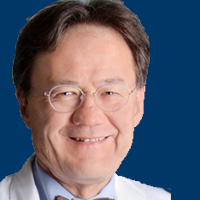 Lenalidomide Maintenance Post-ASCT Improves Survival in Myeloma