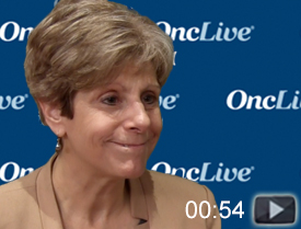 Autologous Stem Cell Transplantation in Multiple Myeloma