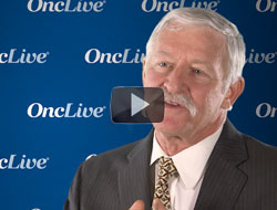 Dr. Alan Miller on Immunotherapy for Cancer Treatment