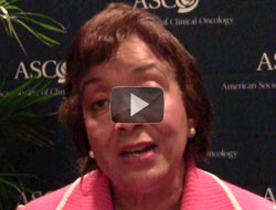 Dr. Mitchell on Colorectal Cancer Treatment Options