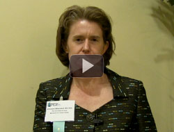 Dr. Mittendorf on Peptide Vaccines for Breast Cancer