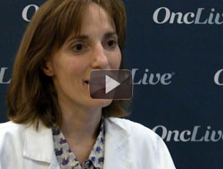 Dr. Donato Discusses the National Marrow Donor Program