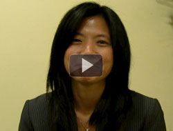 Dr. Minetta Liu on CTCs  for Prognosis and Prediction