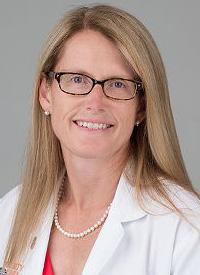Susan C. Modesitt, MD, FACS, FACOG